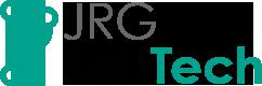 JRG Soft Tech